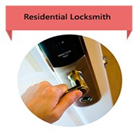 Yonkers Local Locksmith, Yonkers, NY 914-292-5190